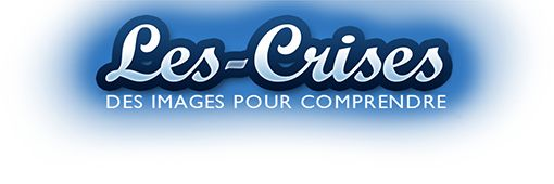 Le journal de BORIS VICTOR : Les Crises.fr - [Vidéo] La dette en héritage. 100%...