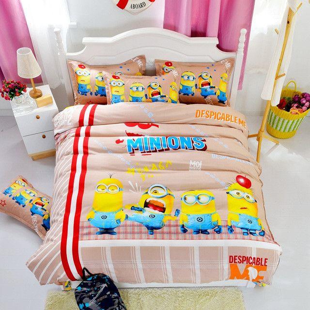 Hello Kitty Tablet Pillow: 25+ Best Ideas About Cute Pikachu On Pinterest