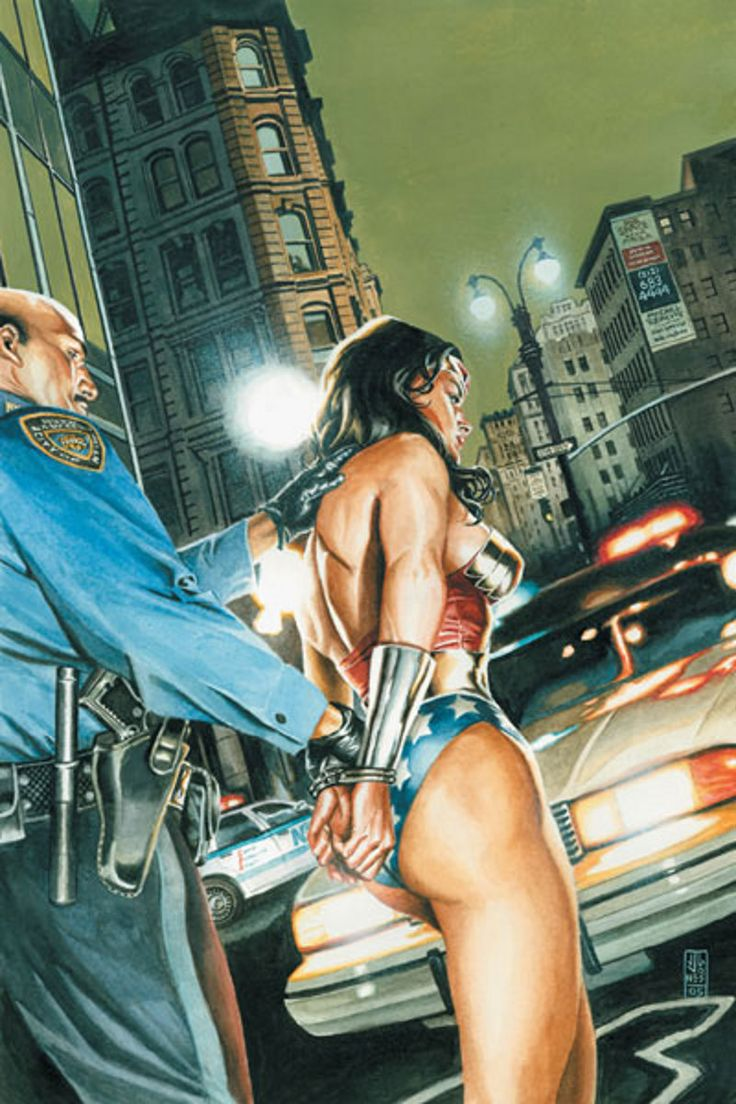 comics prohibidos o censurados - Buscar con Google