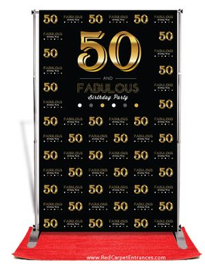 50-and-fabulous-birthday-photo-backdrop-5x8.jpg