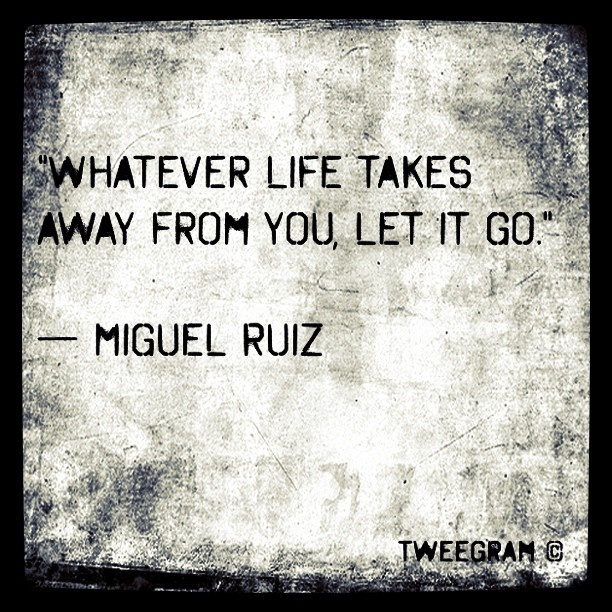 Don Miguel: Feeling, Quoteaholic Anonymus, Truth, Soul, Quotes Sayings, Quotable, Smile, Inspiration Quotes