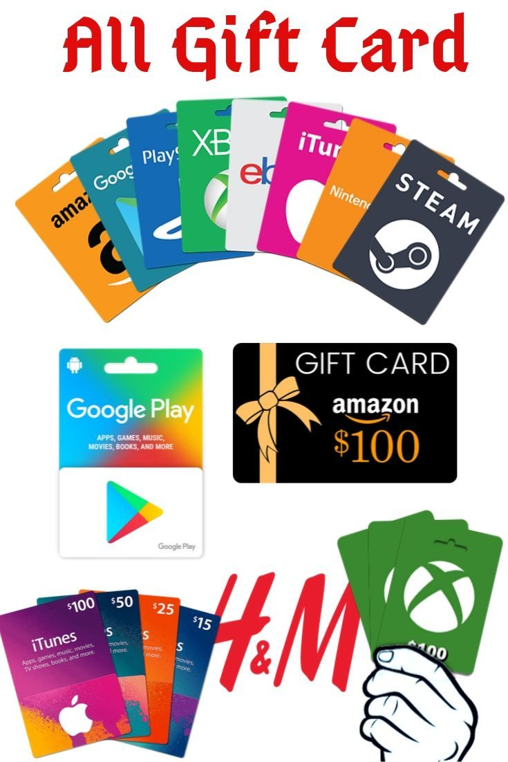 All Gift Card Giveaways Gift Card Giveaway Free Gift Card Generator Cash Gift Card