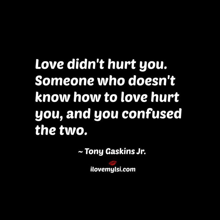 85 Sad Love Quotes On Pain Love And Friendship 2019: 868 Best Images About TONY A GASKINS / MOTIVATIONAL QUOTES