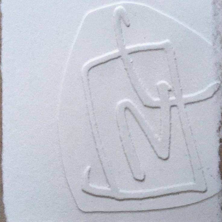 #grafica #steindruck #nubialandell #grabado #etching #editionlimited #edicionlimitada #büttenpapier #stamps #gofrado