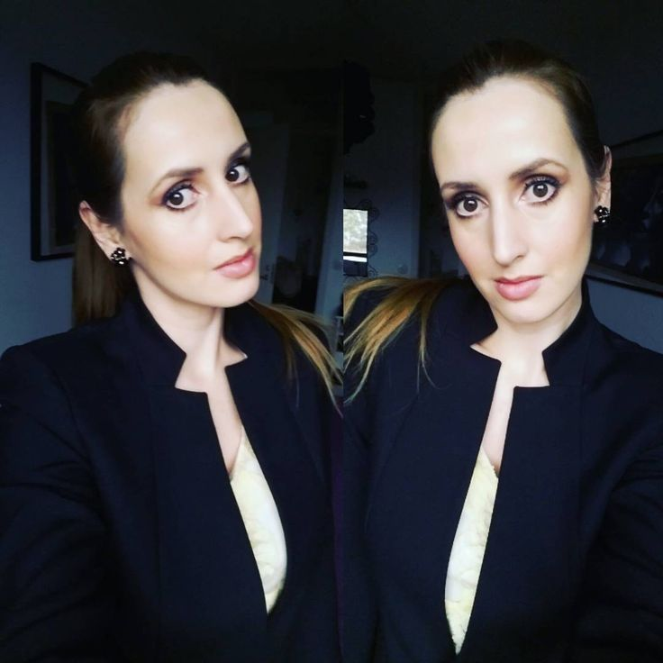 #outfit #fashion #blogger #style #fotd #ootf  zara blazer, office outfit