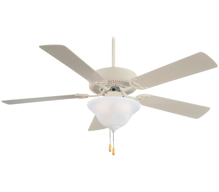 The 25 best minka videos ideas on pinterest quince health minka aire contractor 5 blade ceiling fan finish oil rubbed bronze with medium maple blades glass type etched swirl glass aloadofball Choice Image