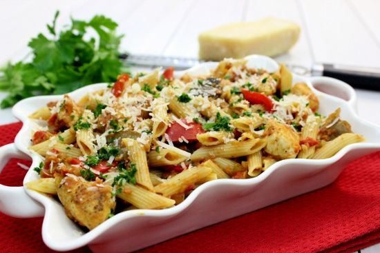 CHICKEN RIGGIES IMG_4726 (550x367)