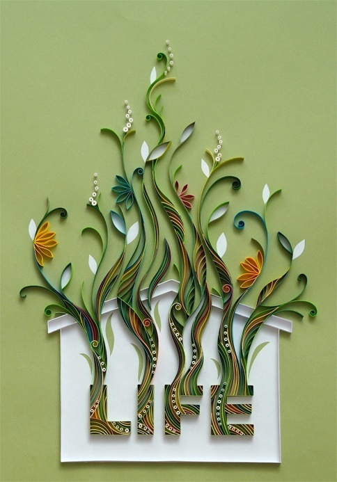 paper-craft-ideas