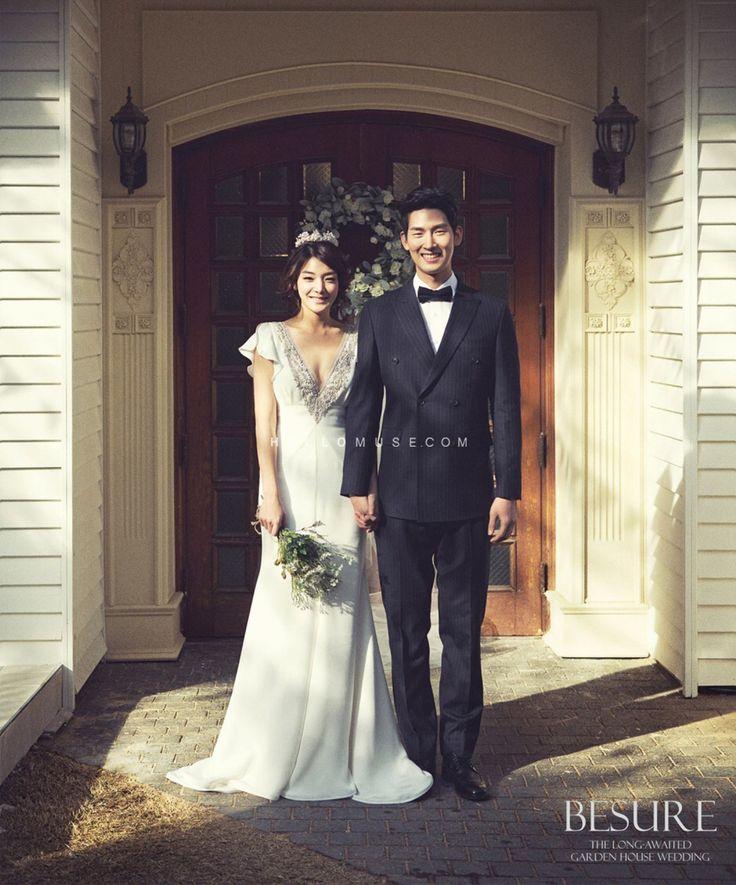 singapore pre wedding photography price%0A Pre wedding shoot ideas