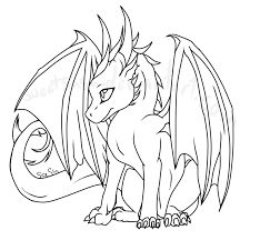 The 25 best easy dragon drawings ideas on pinterest kawaii art image result for easy dragon drawing ccuart Choice Image