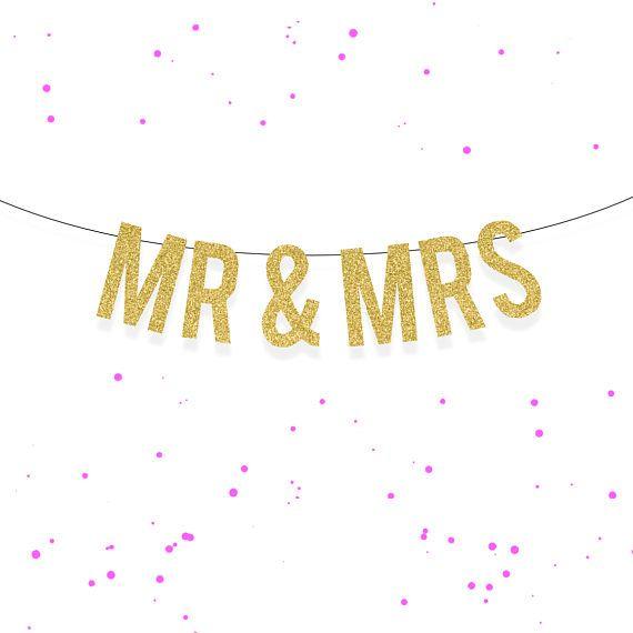 Custom Hashtag Banner # Customise Banner HenDo Banner  Birthday Wedding Banner