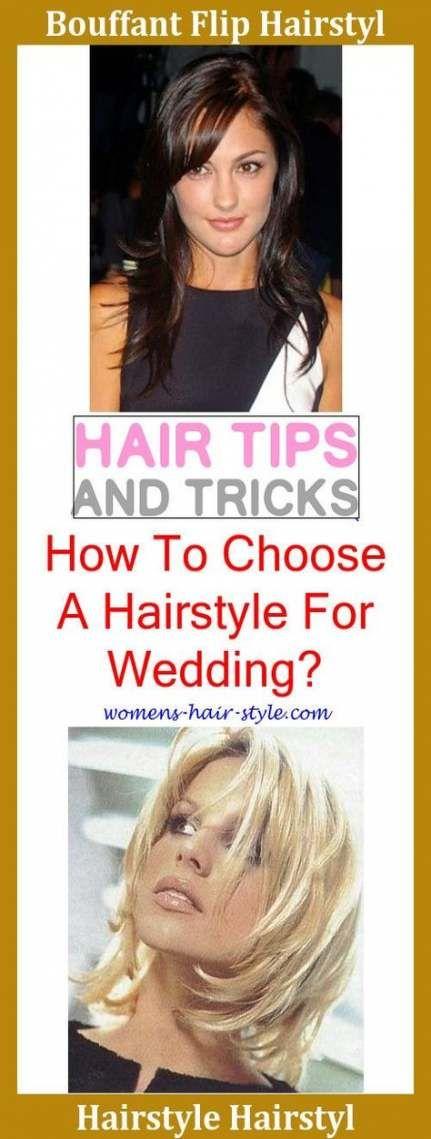 16+  ideas haircut for long hair fringes bang styles