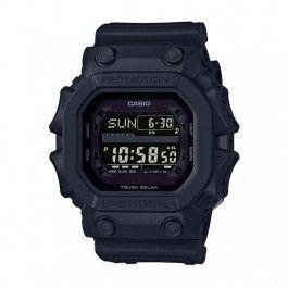 Casio G-Shock Male Watch GX-56BB-1DR GX-56BB-1
