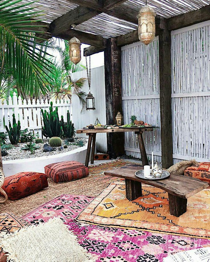 19 mejores imágenes de Home Decor en Pinterest   Decoración del ...