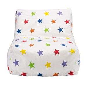 Washable Bean Bag Chair