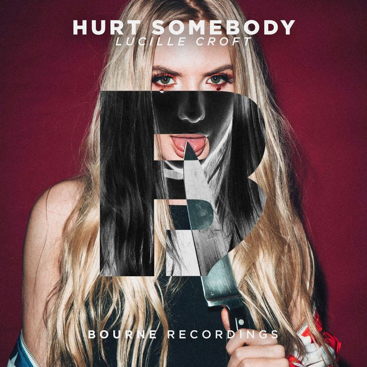 Lucille Croft – Hurt Somebody  Style: #ElectroHouse Release Date: 2017-09-11 Label: Bourne Recordings   Download Here Lucille Croft – Hurt Somebody.mp3  https://edmdl.com/lucille-croft-hurt-somebody/