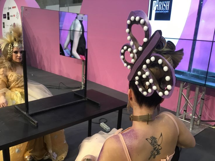 Este pasado fin de semana tuvo lugar el III CAMPEONATO DE PELUQUERÍA by PERICHE junto con la Asociación Valenciana de Peluquerías de Señora en el marco de la Feria Beauty Valencia y con el apoyo de Revista Peluquerias y BabylissPro.    Estamos encantados en colaborar un año con la peluquería de la Comunidad Valenciana.