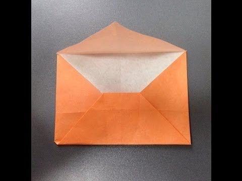 【動画付き】折り紙袋を折ろう。紙袋からハンドバッグまでまとめて紹介 (2ページ目)   iemo[イエモ]