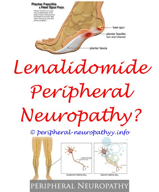 flu shot neuropathy - icd 9 code for specified idiopathic peripheral neuropathy.autoimmune autonomic neuropathy symptoms what bad things can a mri show dealing with neuropathy treatment of peripheral neuropathy with cannabis 2919718737