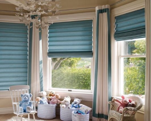 31 Best Blinds Curtain Style Images On Pinterest Blinds