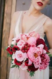 Αποτέλεσμα εικόνας για κοκκινα καλοκαιρινα λουλουδια