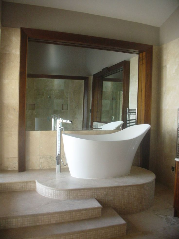 128 best images about dream home on pinterest snooker for Clive christian bathroom designs
