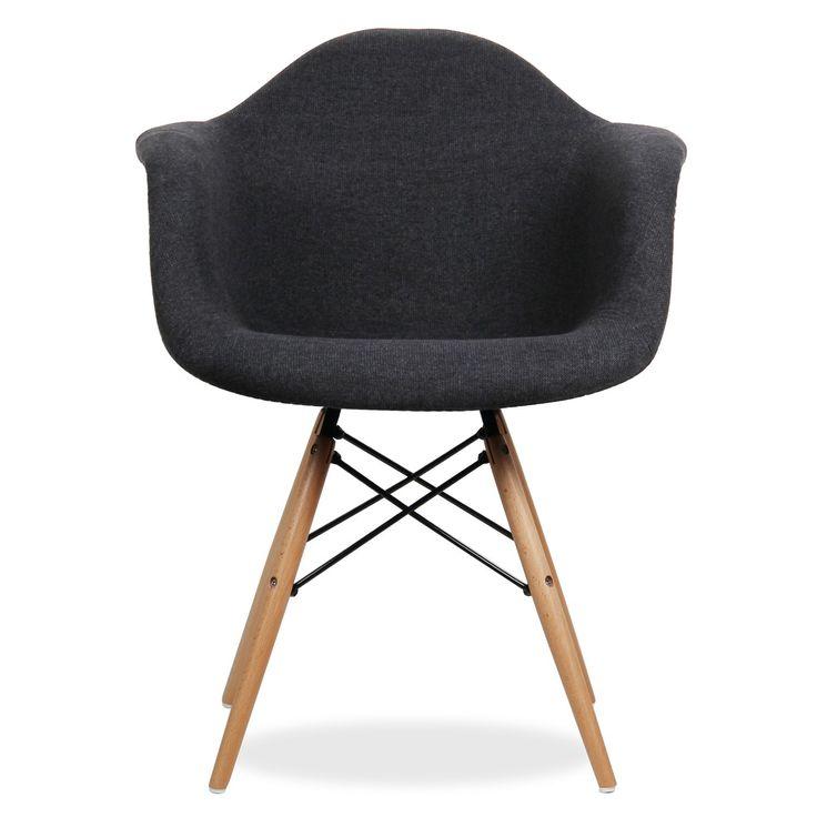 60 best feliz navidad images on pinterest. Black Bedroom Furniture Sets. Home Design Ideas