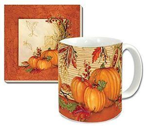 Caneca-De-Ceramica-CounterArt-Pedra-montanha-russa-Conjunto-de-presente-Matriz-De-Outono