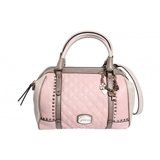 Guess Crossbody Tassen : Best images about adoro on s http