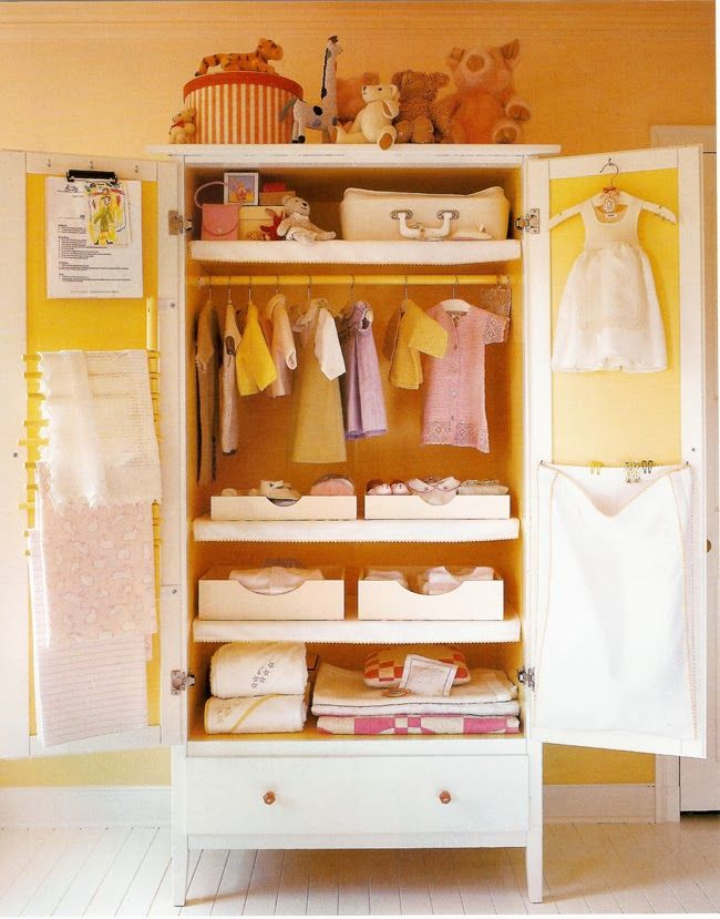1000 images about child s armoire on baby 87365