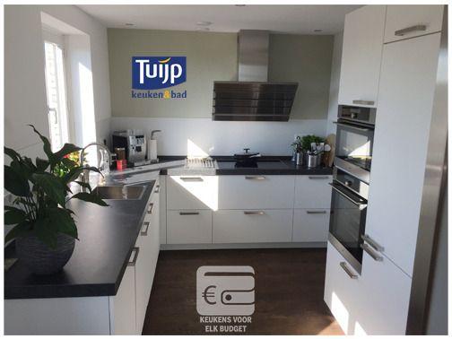 Wie het weet mag het zeggen! #beauty #tuijp #bad #Volendam #amsterdam Meer beauty's van #keukens op: http://tuijpkeukenenbad.nl/keukens/keuken-projecten