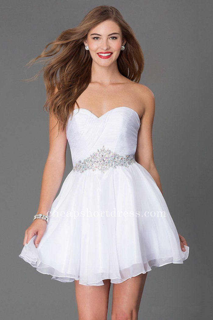 Best 75+ Homecoming Dresses images on Pinterest | Short dresses, Low ...