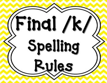 17 Best images about Phonics on Pinterest | Cut and paste, Word ...