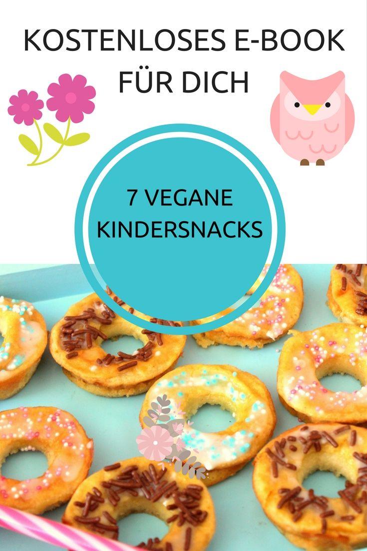 DIY Rezepte für leckere vegane Kindersnacks. Dieses kostenlose E-Book ist unser Geschenk für dich! Wir zeigen dir, wie man einfach und schnell leckere gesunde Snacks für Kinder zubereiten kann. Hier kommst du zum Link: http://www.muesliriegel-selbermachen.de/ueber-uns/  diy vegan, diy snacks für Kinder, vegane Müsliriegel, vegane Falafel, vegane Pizza Rezept, Rezept Erdnussriegel, vegane Nussriegel