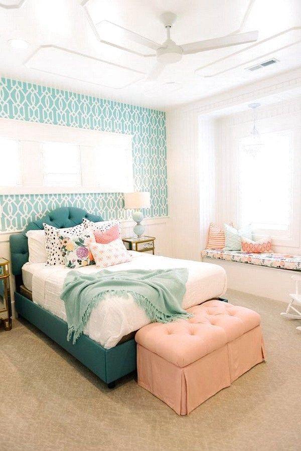 Teenage Bedroom Furniture South Africa Bedroom Ideas Bedroomteenage Bedroomgirl Patio Cute Romantic Bedroom Design Bedroom Makeover Girl Bedroom Designs