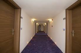 venti hotel ile ilgili görsel sonucu
