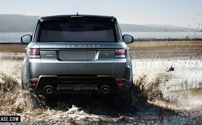2014 Range Rover Sport Lease Deal - $839/mo ★ http://www.nylease.com/listing/land-rover-range-rover-sport/ ☎ 1-800-956-8532   #Range Rover Sport Lease Deal #leasespecials #carleasedeals #0downlease #cars #nylease