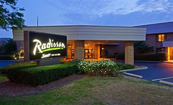 Search For Flights, Hotels!: Excalibur Hotel Las Vegas And Find A Great Hotel R...