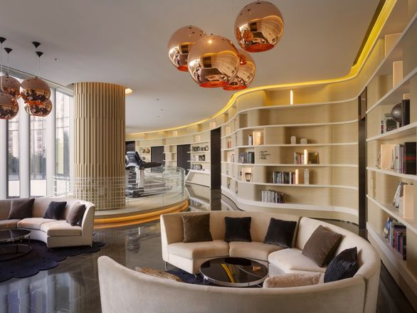 7 best the elevator lobby images on pinterest design offices ark associates ltd malvernweather Gallery