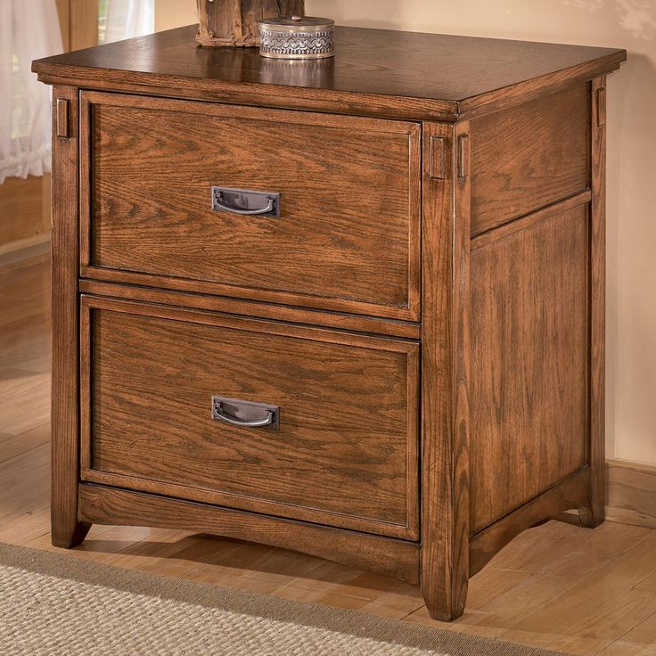 Fresh ashley Furniture File Cabinet