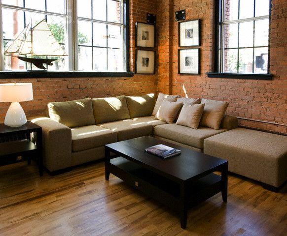 Living Room Theater Portland Oregon Entrancing Decorating Inspiration