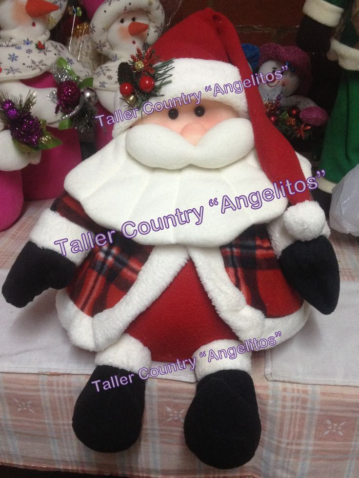 Noel gordito !!