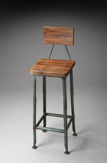 40 Best Images About Kitchen Stools On Pinterest