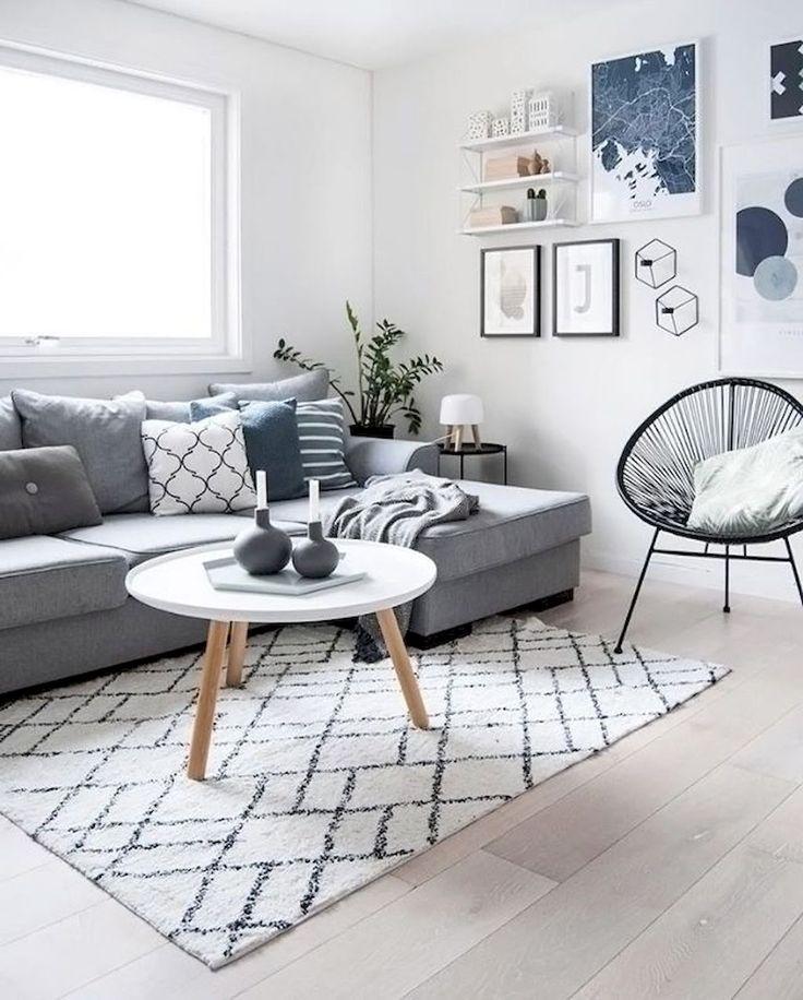 Best 37 Best Living Room Office Combo Images On Pinterest 640 x 480