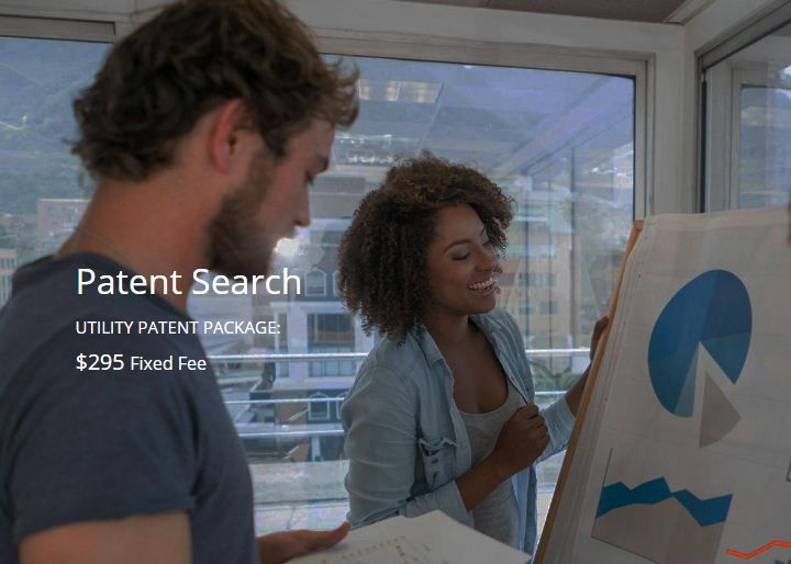 Thoughts to paper provide the patent search report services in USA. We have skilled person to be able to twisting you a completely clad idea around the promising scope of any patent claim that you may be able to imagine. The patent method can be time-consuming and costly, so the earlier thing you necessity to do is apply a lot of time and money making and trooping an application.