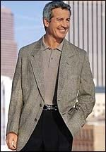 Bigger Fashion: Plus Size Men's clothing