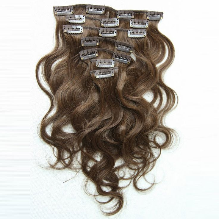 275 best to do hairstyles images on pinterest beautiful cheap clip in human hair extensions various color for choose http pmusecretfo Choice Image