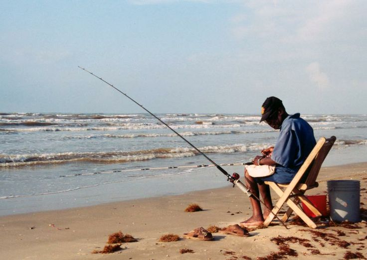 1000 images about fishing freeport surfside beach and for Lake bryan fishing