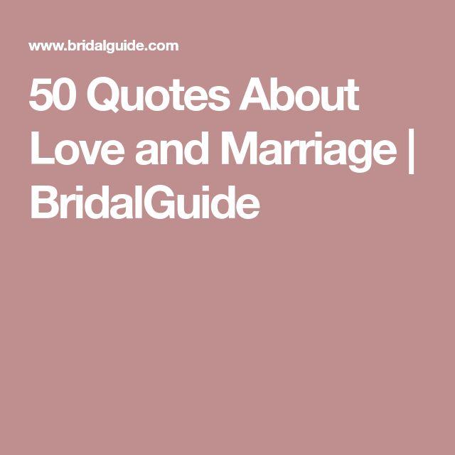 Best 25+ Wedding Toast Quotes Ideas On Pinterest
