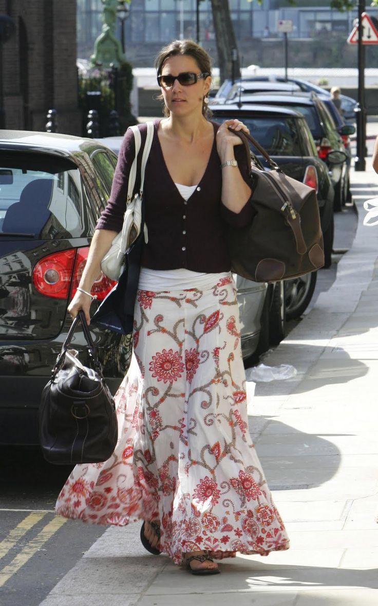 kate middleton latest news | Princess Kate Middleton News ~ Celebrity In Style